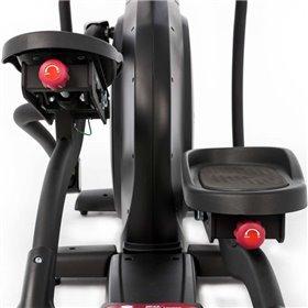 Ботинки Northland 14005 N44G