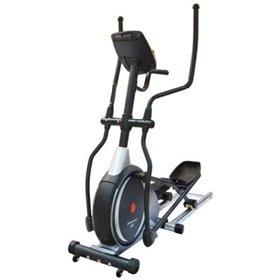 Ботинки Northland 13805 C10G