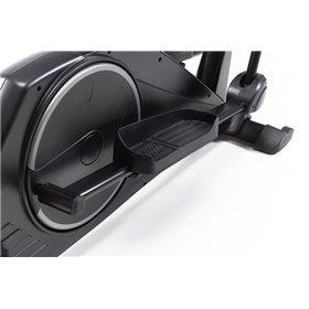 Ботинки Northland 13143 V7G