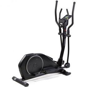 Ботинки Northland 13801 DV14t