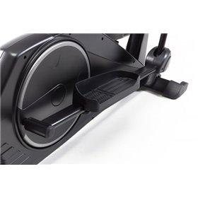 Ботинки Elbrus MERUPA MID WP
