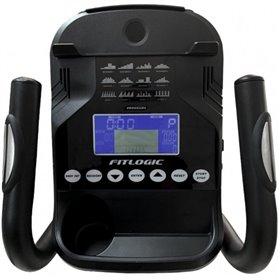 Ботинки Northland 13213 D16T