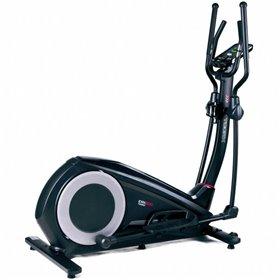 Ботинки McKinley Tirano_P_II