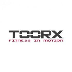 Ботинки Lumberjack KOMBAT BOOT