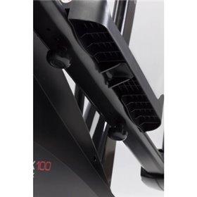 Ботинки Northland 40204 NV20G