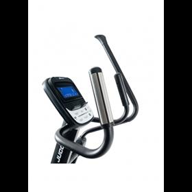 Ботинки Puma Rebound Street v2 SD FUR Sale