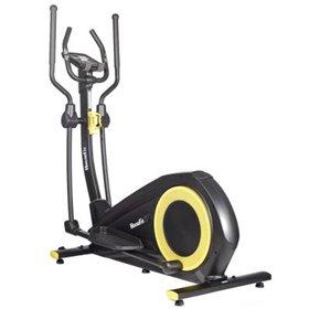 Ботинки Reebok ROYAL COMPLETE PMW Sale
