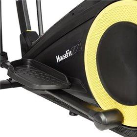 Футзалки Adidas COPA 19 IN
