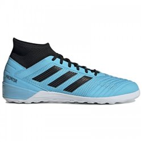 Футзалки Adidas PREDATOR 19 IN