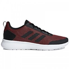 Кроссовки Adidas ARGECY CBLACK|CBL (9) Sale