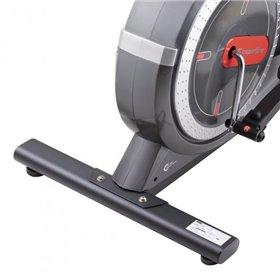 Кроссовки Puma Suede Classic+ Sale