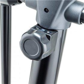 Кроссовки для бега Asics ROADHAWK FF 2 BLK/GLD M SS19