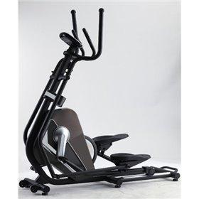 Кроссовки для бега Inov-8 Roclite 275 G Black/Blue