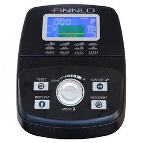 Кроссовки для бега Inov-8 Mudclaw 300 Black/Green