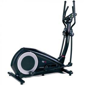 Кроссовки для бега Inov-8 Trailroc 285 Black/Orange