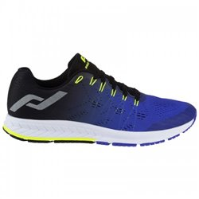 Кроссовки для бега Pro Touch OZ_2.1_M