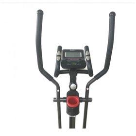 Кроссовки для бега Salomon PREDICT RA Rd Dahlia/Le/Bossa Nova SS19