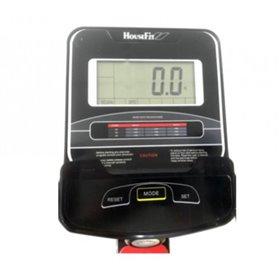 Кроссовки для бега Salomon PREDICT RA Black/Quiet Shade/Ebony SS19