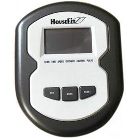 Кроссовки для бега Salomon SONIC RA 2 White/Pearl Blue/Ebony SS19