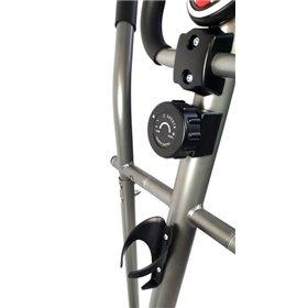Кроссовки для бега Salomon XA PRO 3D Bk/Deep Lagoo/Onlime Lim SS19