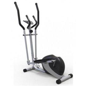 Толстовка Adidas WORKFZ CLIMCOOL Sale
