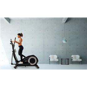 Юбка Puma Downtown Skirt, Fleece Sale