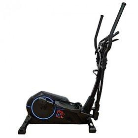 Лосины Puma Active Logo Leggings Sale