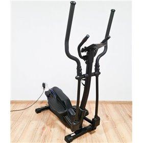 Батник Puma ESS Logo Hoody TR Sale