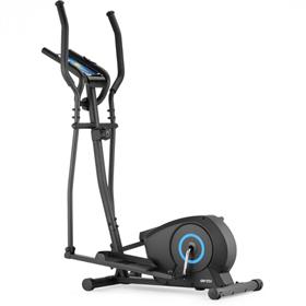 Куртка Craft Glide Jacket Man Sale