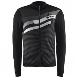 Джерси Craft REEL THERMAL JERSEY M Sale