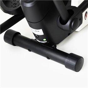 Костюм спортивный Adidas YB TS ENTRY CH (140) Sale