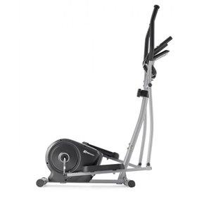 Куртка Reebok OD FL PRKA Sale