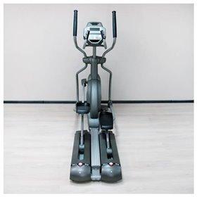 Толстовка Adidas W E LIN FZ HD BLACK|WHIT (XS) Sale