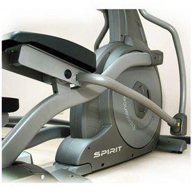Костюм спортивный Adidas MTS LIN TRIC BLACK|ACTR (L) Sale