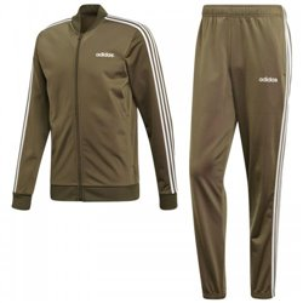 Костюм спортивный Adidas MTS B2BAS 3S C RAWKHA|RAW (L) Sale