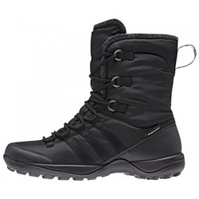Ботинки Adidas CH LIBRIA PEARL CP Sale