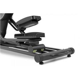 Костюм спортивный Adidas BACK2BAS 3S TS BLACK|NOBG (6) Sale