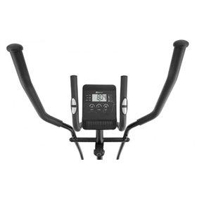Лыжные ботинки SALOMON 2014-15 EQUIPE JUNIOR