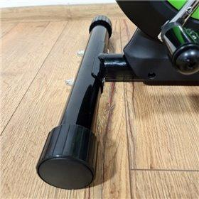 Упаковочный мешок Sea To Summit 2020-21 Garment Mesh Bag Small Lime/Grey