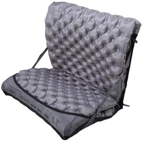 Кресло Sea To Summit 2020-21 Air Chair Large Grey