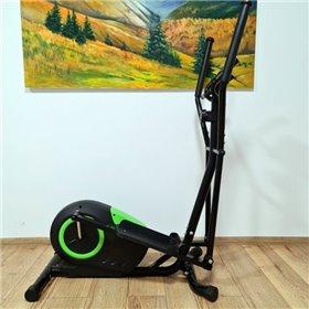 Маска (балаклава) BURTON 2020-21 Ember Fleece Dark Slate Oversized Floral