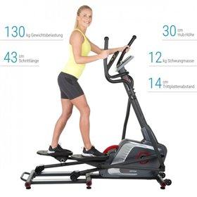 Упаковочный мешок Sea To Summit 2020-21 Nylon Stuff Sack Small Red (Orange)