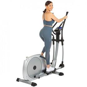 Упаковочный мешок Sea To Summit 2020-21 Ultra-Sil Stuff Sack Large Red