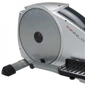 Кресло Sea To Summit 2020-21 Air Chair Regular Grey