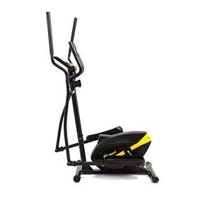 Кошелек Sea To Summit 2020-21 Travel Wallet RFID Medium Lime