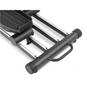 Кошелек Sea To Summit 2020-21 Travel Wallet RFID Small Blue