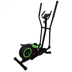 Куртка сноубордическая COOL ZONE 2020-21 Zoom асфальт/холодный серый/желтый