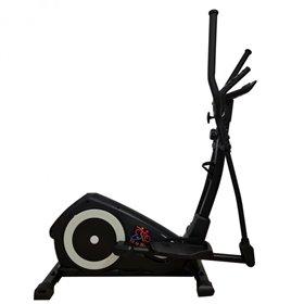 Повязка на глаза Sea To Summit 2020-21 Eye Shade Blue/Black