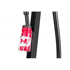 Косметичка Sea To Summit 2020-21 Toiletry Bag Smal Black/Grey