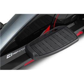 Упаковочный мешок Sea To Summit 2020-21 Garment Mesh Bag Large Black/Grey